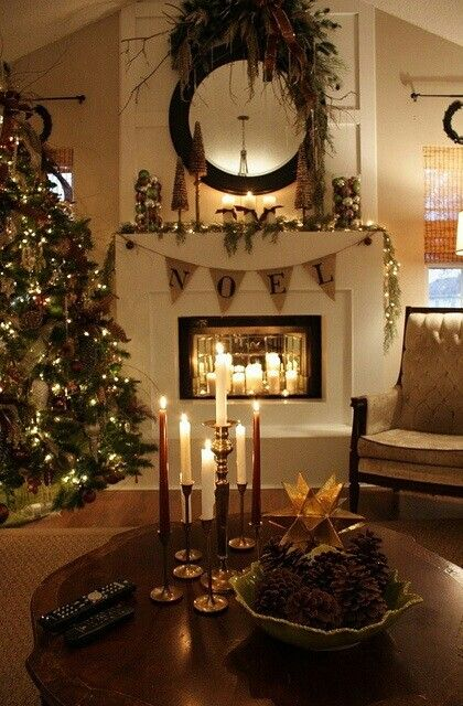 this gave me the idea for a diy fake fireplace hmm the wheels rh pinterest cl