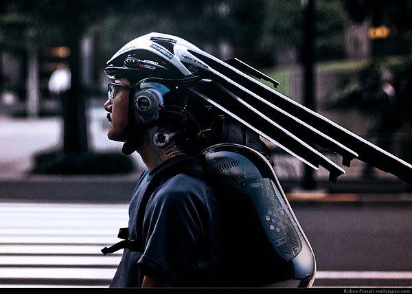 cool motorcycle helmet - Google Search