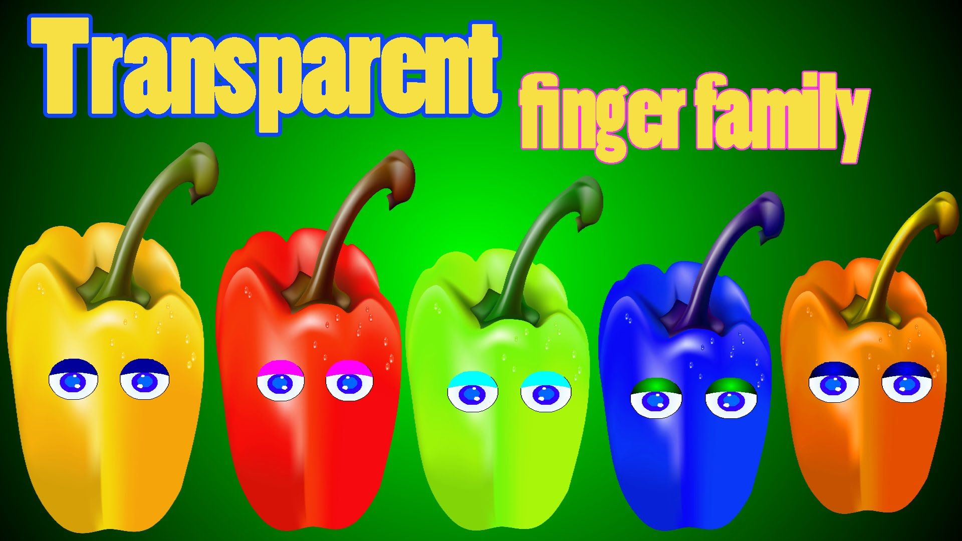 the finger family daddy finger mp3 download