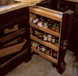 Accessories   Omega Cabinetry