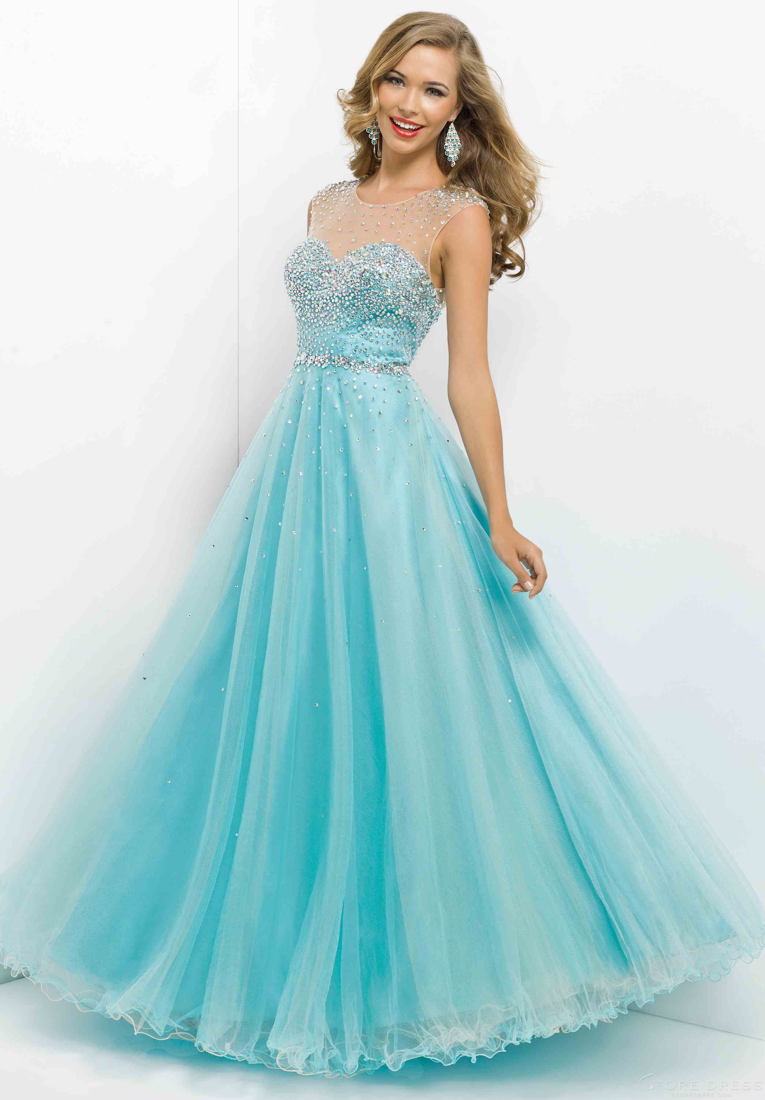 teen prom dresses - Google Search | Tween Teen Prom Dresses ...