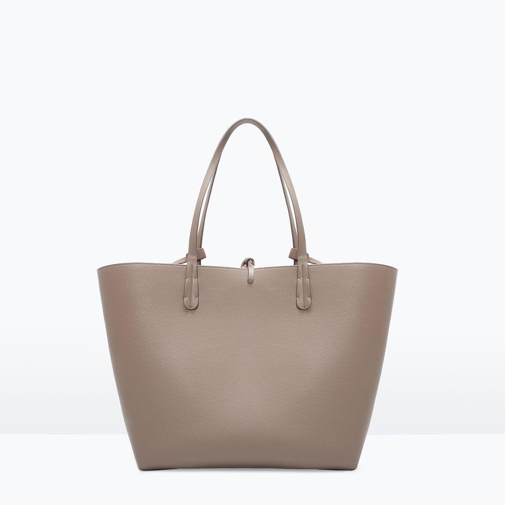 sac a main femme 80 ans