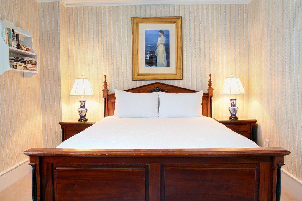 roger smith hotel new york city ny hotel reviews tripadvisor rh pinterest com