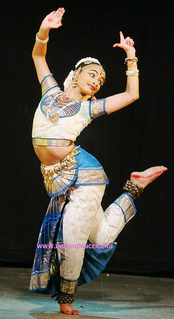 Classical Dances of India: Everything you need to know ...