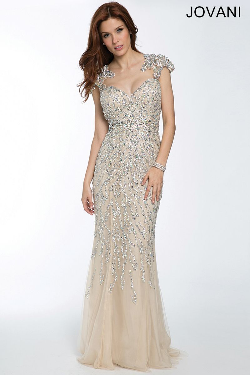 1000  images about Dream PROM on Pinterest  Mermaid dresses ...