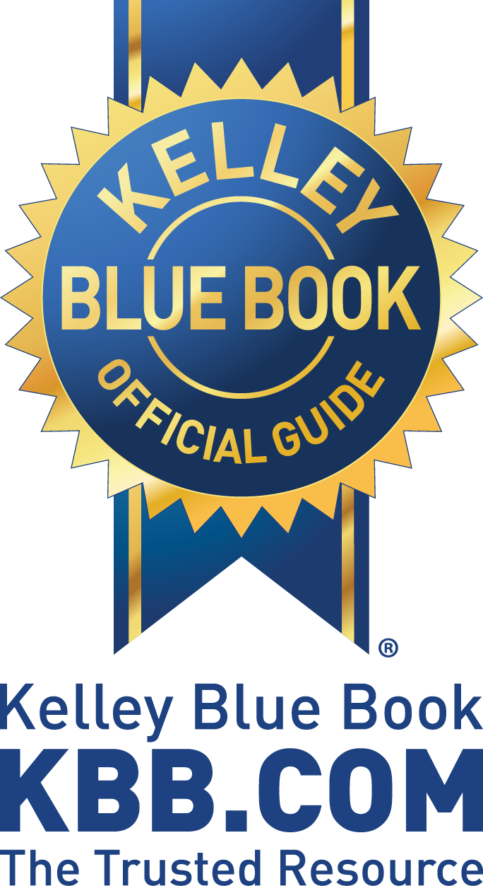 road trip car packing tips from the experts at kelley blue book s rh pinterest com kelley blue book boat