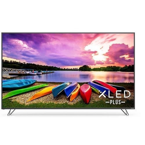 VIZIO 70 Inch 4K Ultra HD Smart TV M70-E3 Ultra HD HDR
