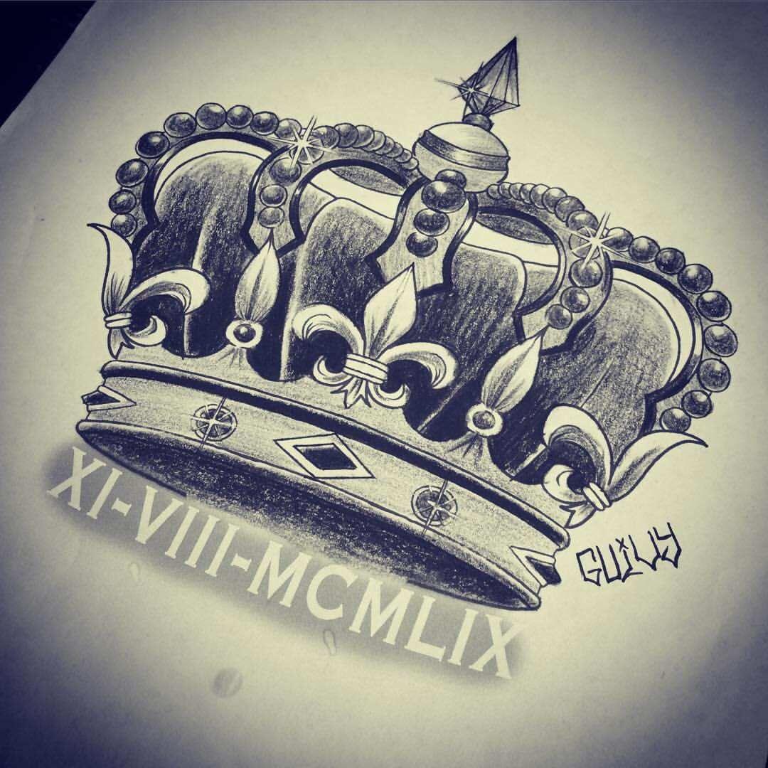 Pin von Jamel Thompson auf Tattoos | Pinterest | Tattoo ideen ...