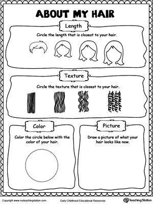 math worksheet : 1000 images about social studies worksheets on pinterest  all  : Social Studies Worksheets For Kindergarten