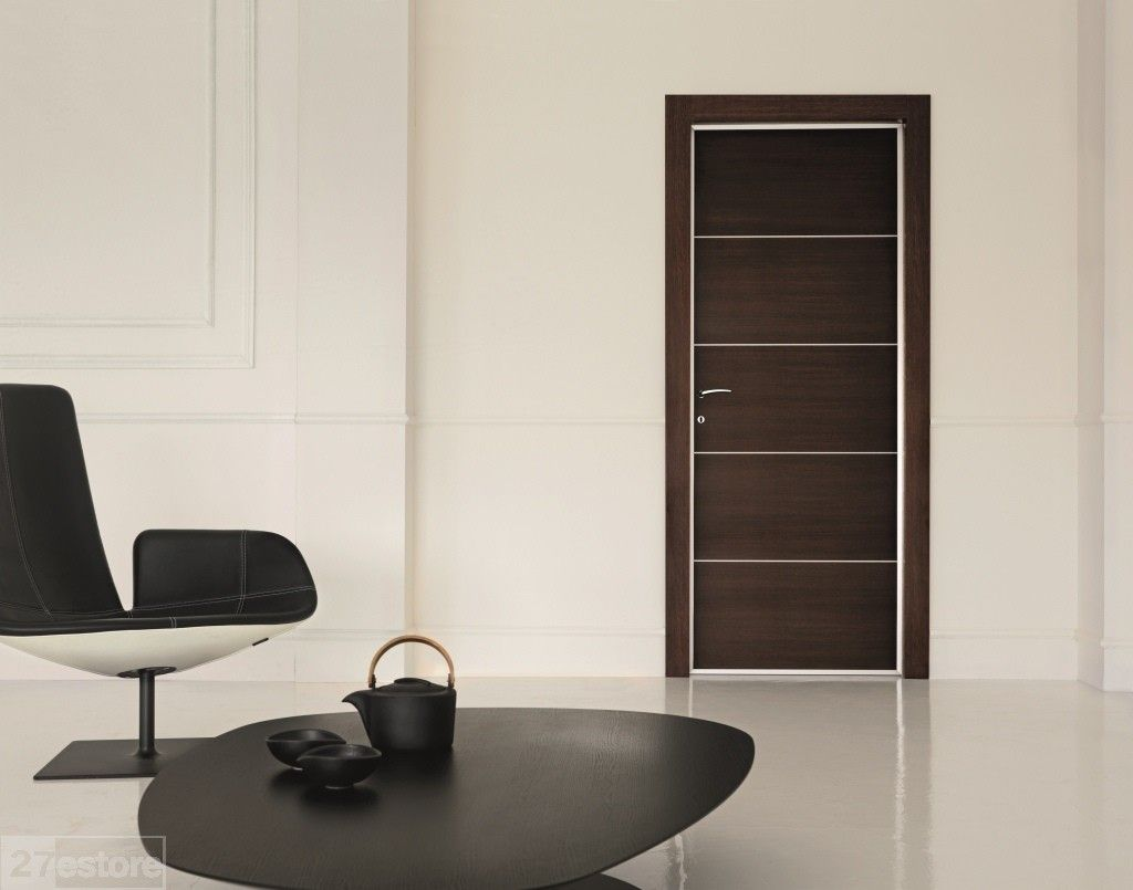 Crafted with the finest italian elements this amazing door will crafted with the finest italian elements this amazing door will transform your space into a eventelaan Gallery