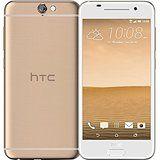 NEW HTC One A9 32GB 4G LTE 5.0-Inch Factory Unlocked (GOLD) - International Stock No Warranty Price: USD 386.99  | http://www.cbuystore.com/product/new-htc-one-a9-32gb-4g-lte-5-0-inch-factory-unlocked-gold-international-stock-no-warranty/10168154 | UnitedStates