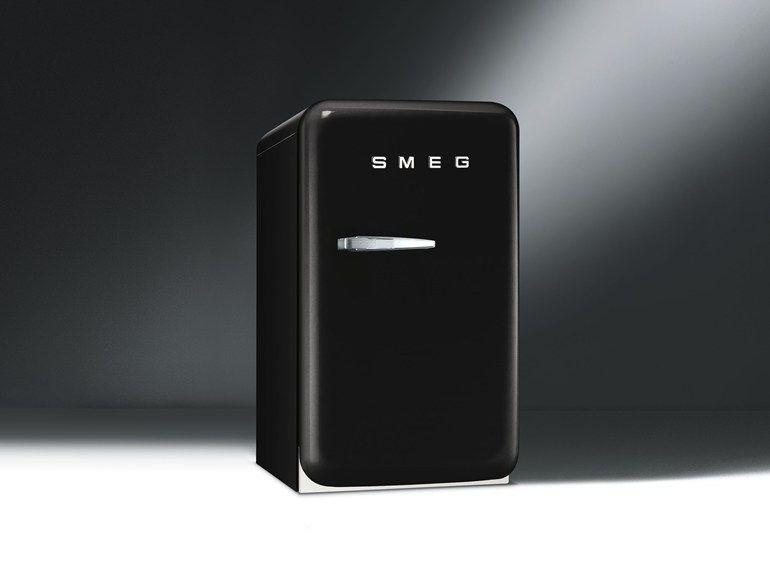 Mini Kühlschrank Vintage : Mini kühlschrank im er jahre style fab rne kollektion smeg s
