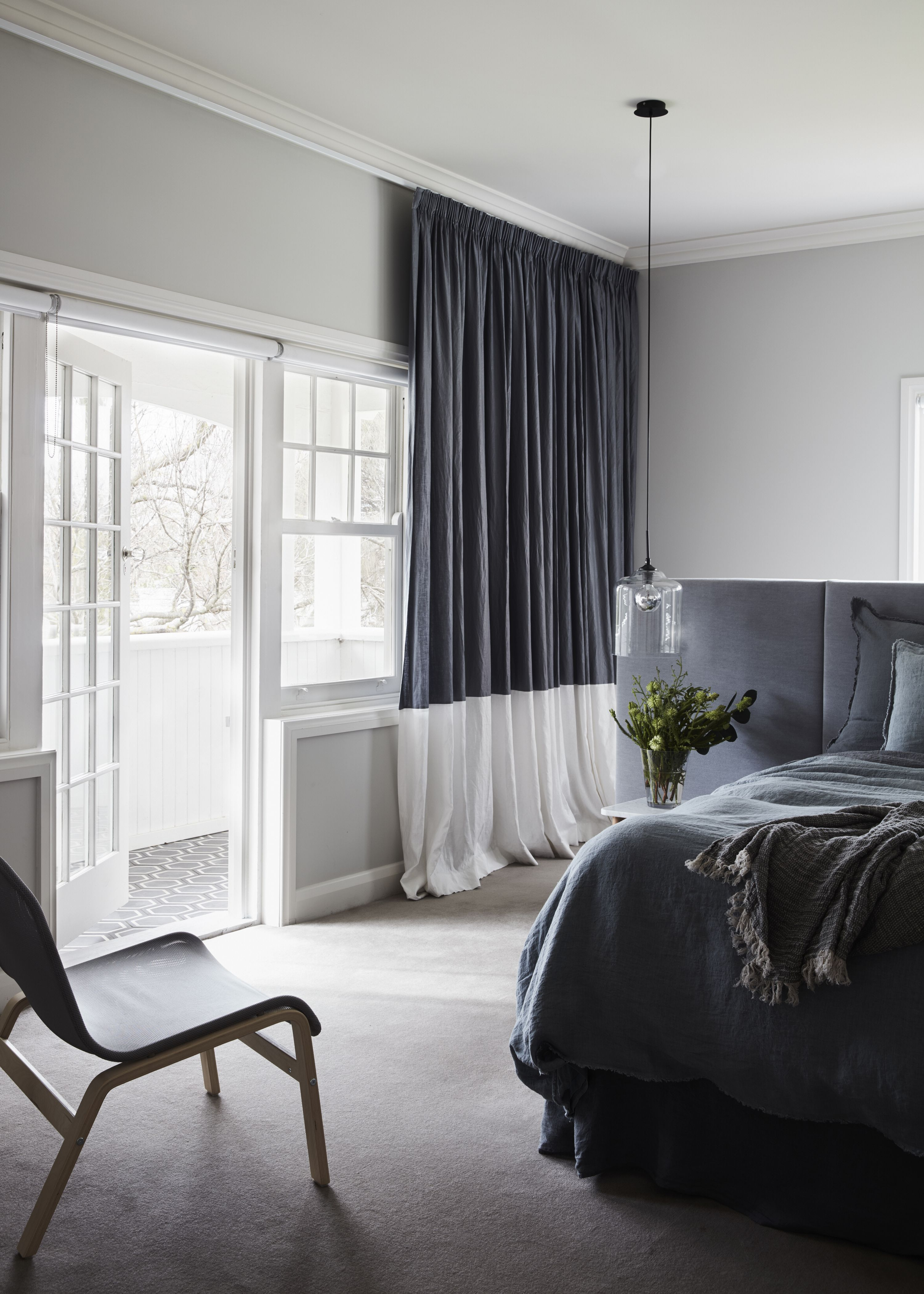 Brighton Residence by Doherty Design Studio | sleep. in 2019 ...