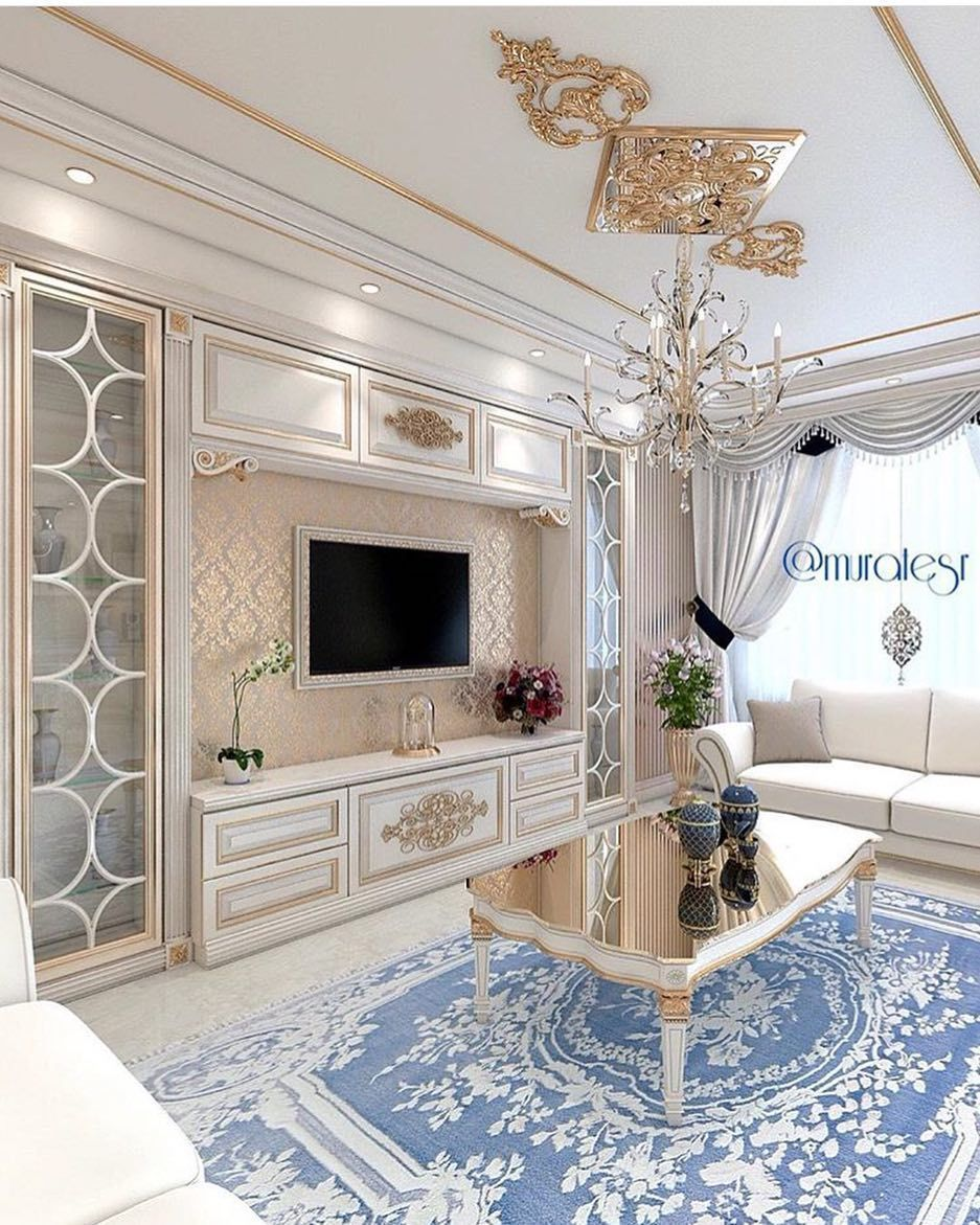 38 Elegant Living Rooms That Are Brilliantly Designed: Cheap Home Remodel Closet - SalePrice:38$ In 2020