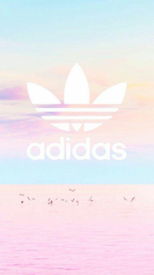 Adidas jolie pinterest adidas, la carta da parati e ipod sfondi