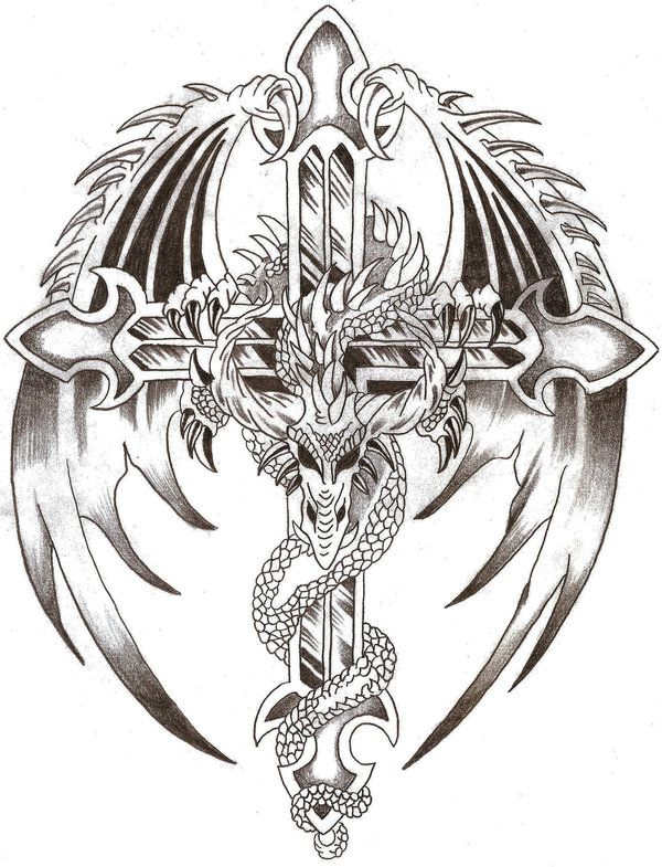 Dragon Lord Outline Drawing Recherche Google Dragons