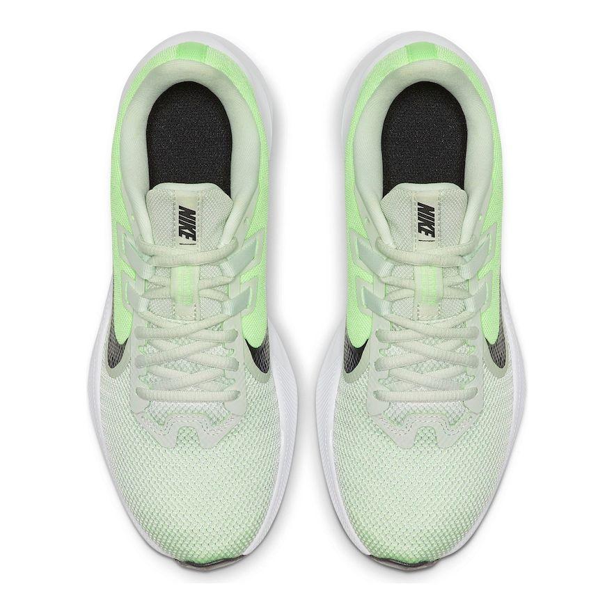 running shoes, Nike shoes women