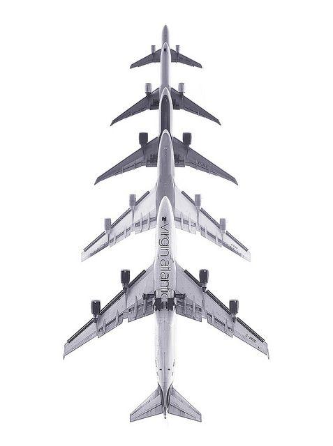 Airplane Christmas Airplane Art Aviation Image Aviation