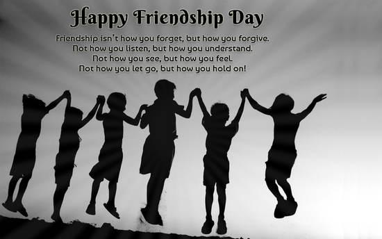 Happy Friendship Day Images For Whatsapp 2019 Whatsapp Status