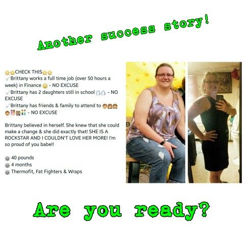 ➡What's your story going to be?   #90daychallenge #exercise #fitness  #newmom #wedding #skinnywrap  #tummy #babybump #muffintop #favoritejeans #transformation #supplements #support #holidays