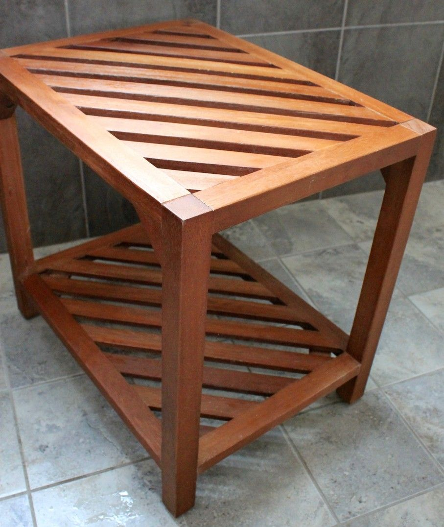 How To Clean Teak Wood With This Simple And Effective Diy Cleaner Teak Wood Furniture Teak Outdoor Furniture Teak Wood
