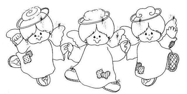riscos de Natal - paula santos - Álbuns da web do Picasa