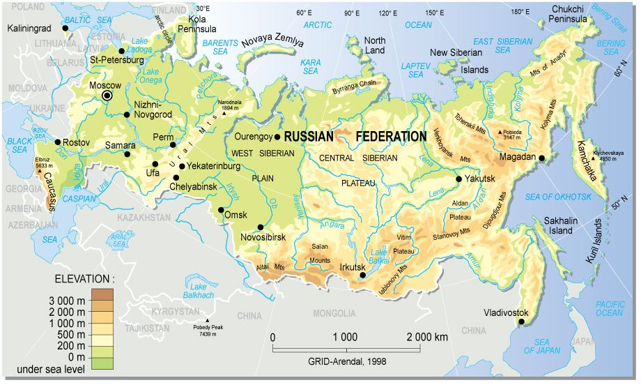 Image result for russia terrain map | Map, Baltic sea, Russia on ocean depth map, national geographic maps, http google maps, ocean satellite, google marine navigation maps, ocean bathymetry map, ocean wind maps, world underwater relief maps, ocean topography, ocean temperature maps, bathymetry of hawaiian islands maps, ocean bottom maps, very large world maps, ocean world map vector, ocean pacific website, lackawanna pa military maps, bing topographic maps, ocean edge villages map, ocean geography map,