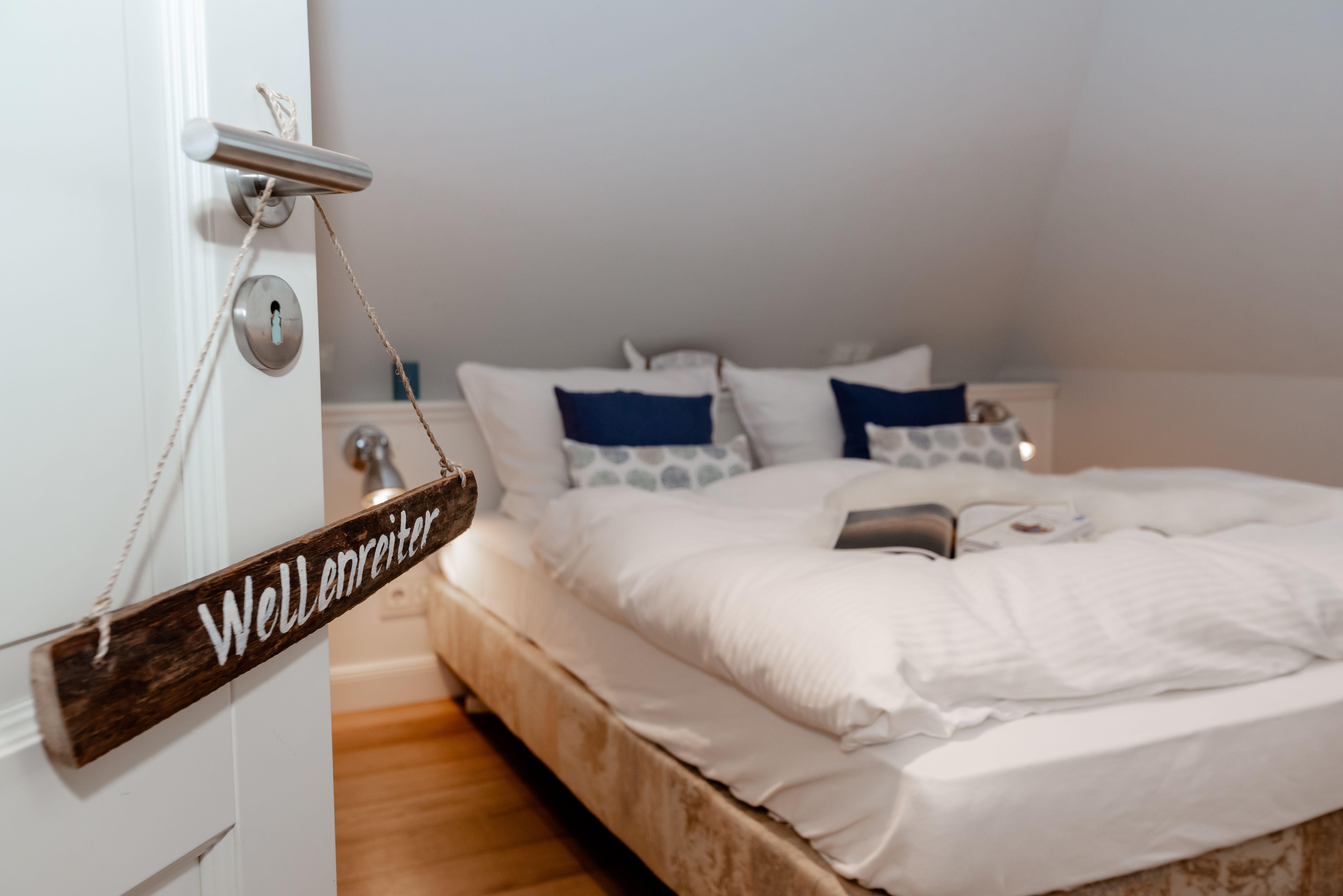 Kuschelige Ferienwohnung Hornum In 2020 Ferienwohnung Wohnung Traum Ferienwohnung