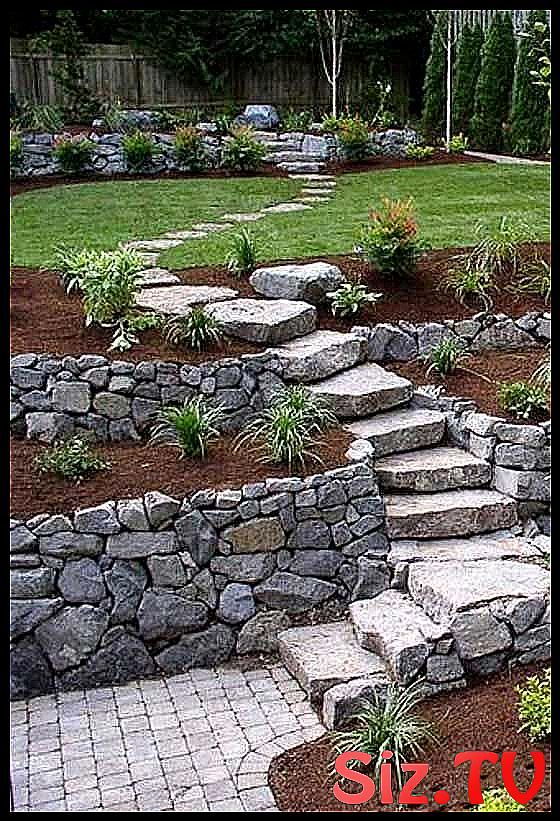 Photo of Yard is very important corner of your great house because it is the place you ca…