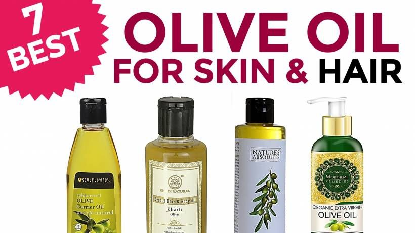 22++ What is the best brand of castor oil inspirations