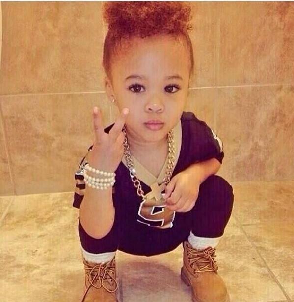 Hairstyle Girl Jora: Fikriye Yılmaz Adlı Kullanıcının Baby Style Panosundaki