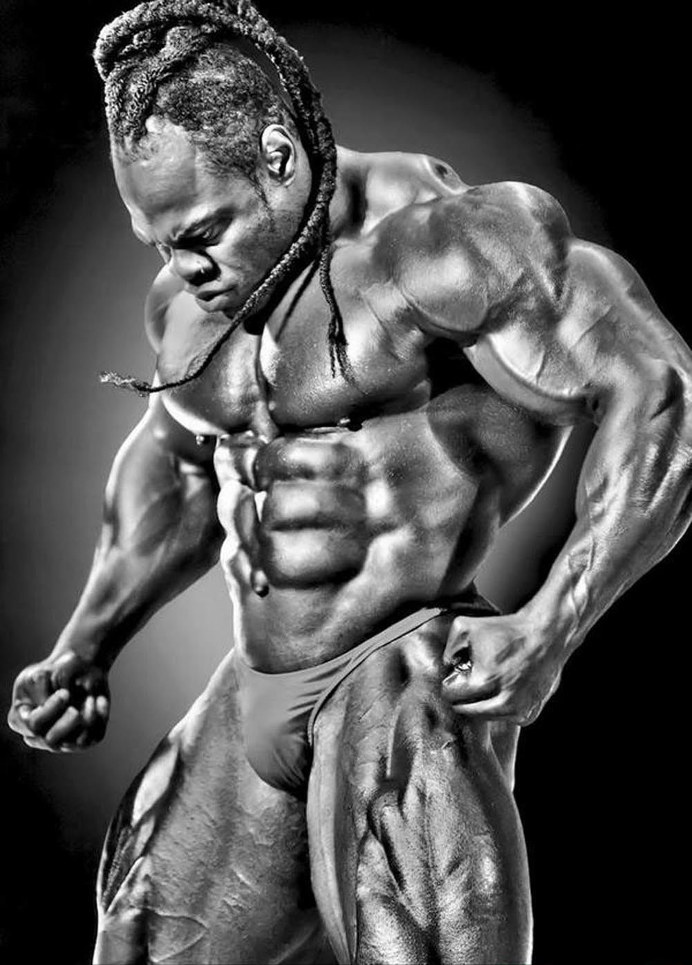 Fall In Love With bodybuilding top creatine