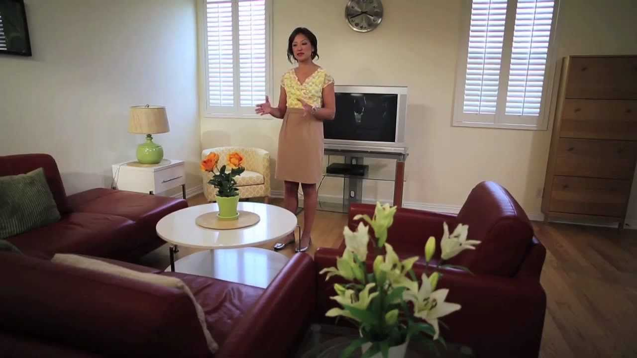 Feng Shui Circulation: Learn How to Feng Shui your House with Good Circu...
