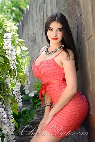Lowrider dating sites