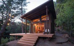 Best Scenic Small Modern Cabin House Plans Cottage Kitchen Houses Floor Mountain Bedroom Ideas Lake Cabi Casas Cabanas Planos De Casas De Madera Casas De Adobe