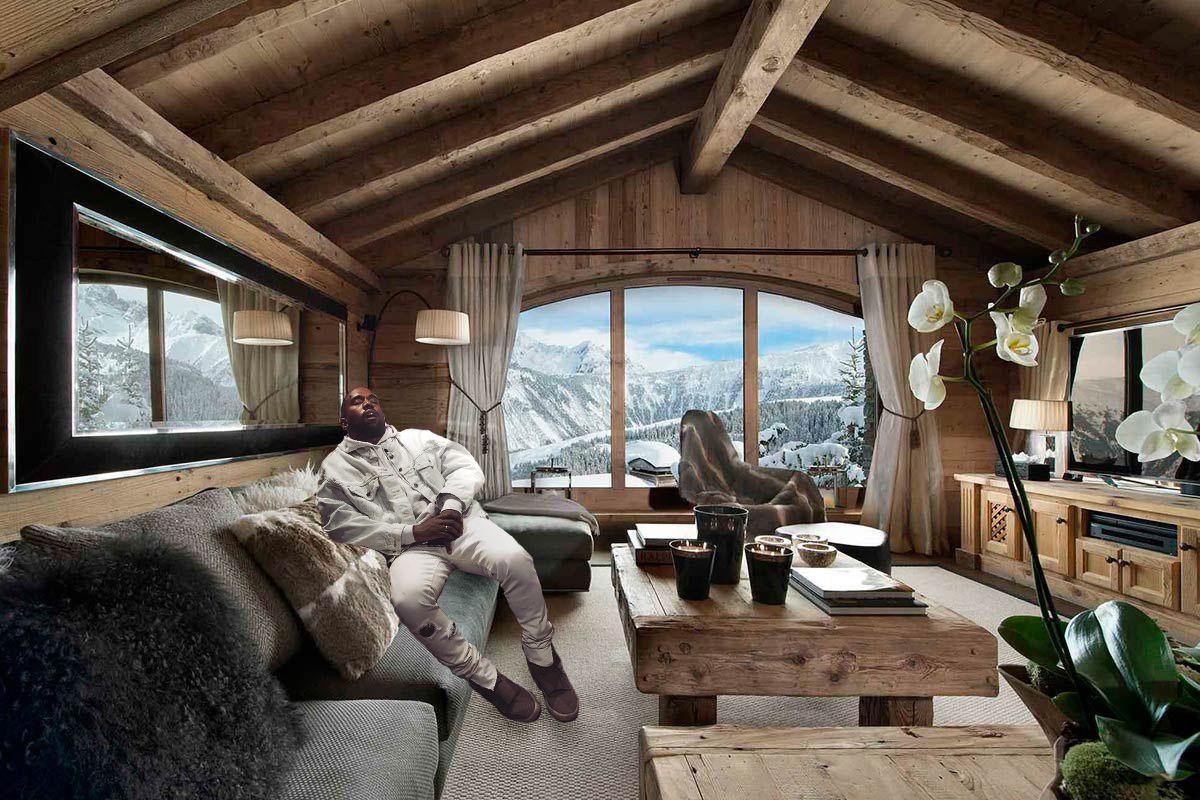 домики для гостей в разных стилях фото труда