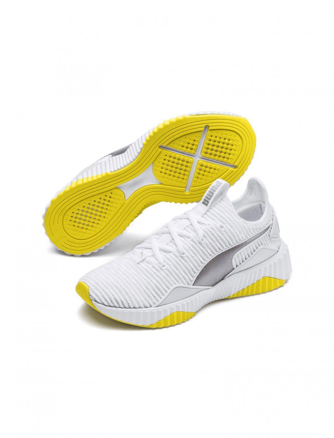 c1a101d9b19 Trending - TrendingDEFY TZ Sneakers - Puma x Selena Gomez Victorian Era