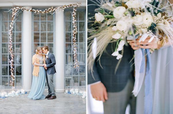 Мой воркшоп в Москве, посвященный свадебной фотографии в ...