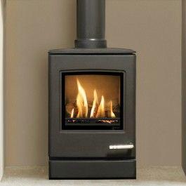 yeoman cl3 gas stove living room gas stove fireplace gas stove rh pinterest com