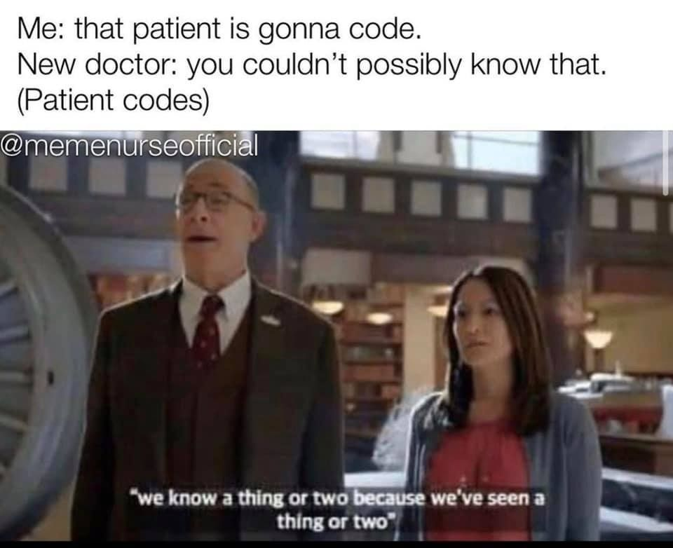 Pin By Star Falls On Nursing In 2020 Nurse Memes Humor Nursing Memes Nurse Humor