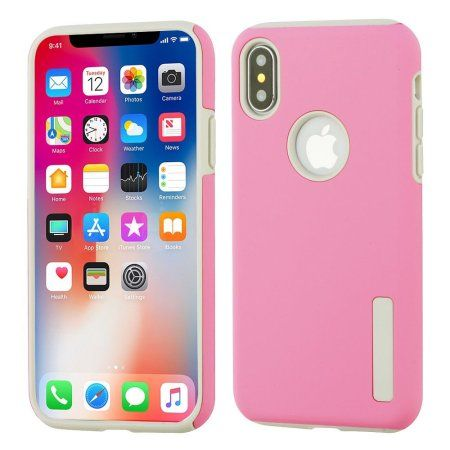 iPhone X Case 2755fe258be8f