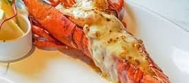 Lobster Tails Thermidor #lobstertail Lobster Tails Thermidor Recipe | Rachael Ray | Food Network #lobstertail Lobster Tails Thermidor #lobstertail Lobster Tails Thermidor Recipe | Rachael Ray | Food Network #lobstertail Lobster Tails Thermidor #lobstertail Lobster Tails Thermidor Recipe | Rachael Ray | Food Network #lobstertail Lobster Tails Thermidor #lobstertail Lobster Tails Thermidor Recipe | Rachael Ray | Food Network #lobstertail Lobster Tails Thermidor #lobstertail Lobster Tails Thermidor #lobstertail