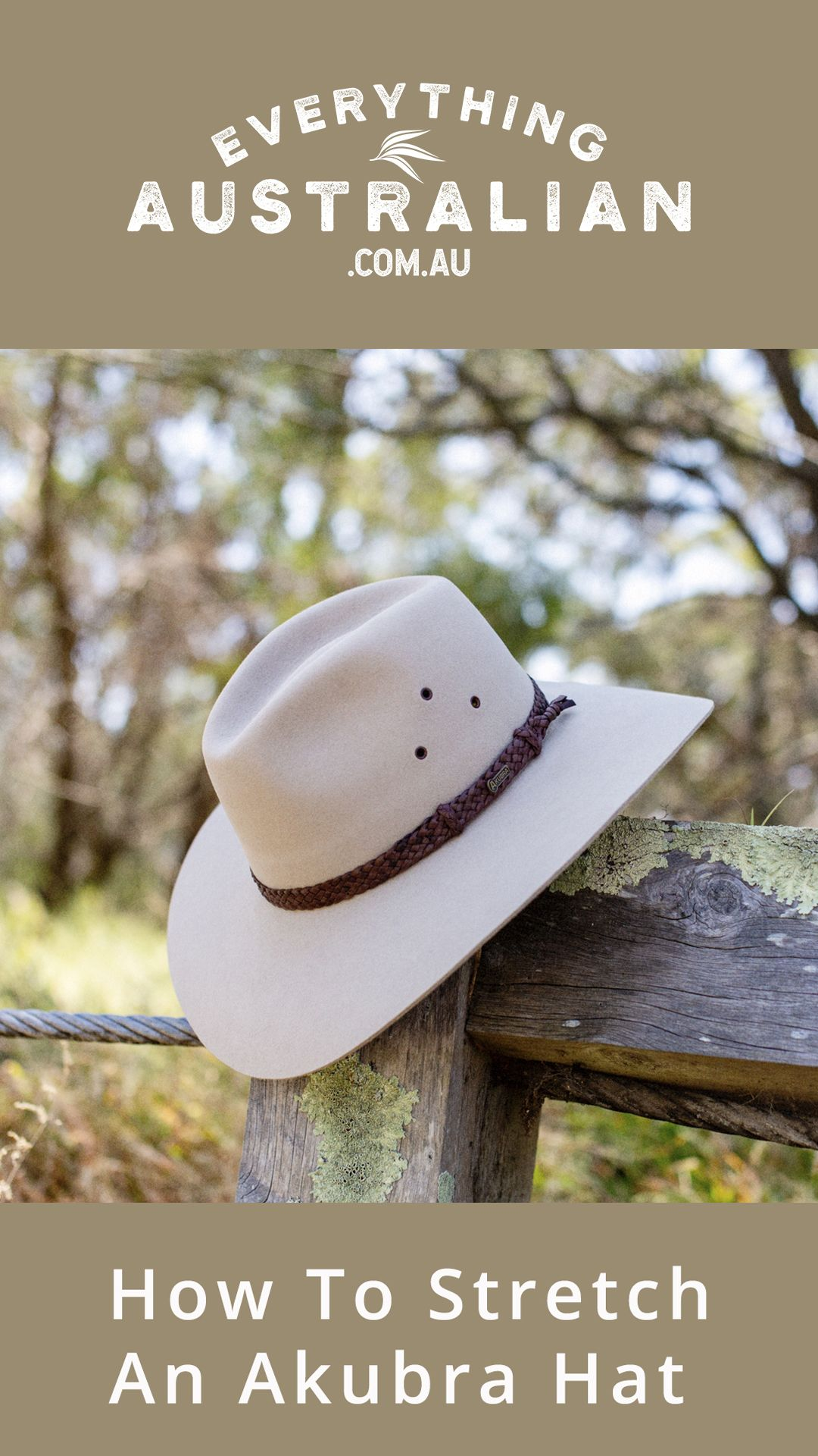 Pin On Classy Cute Hats