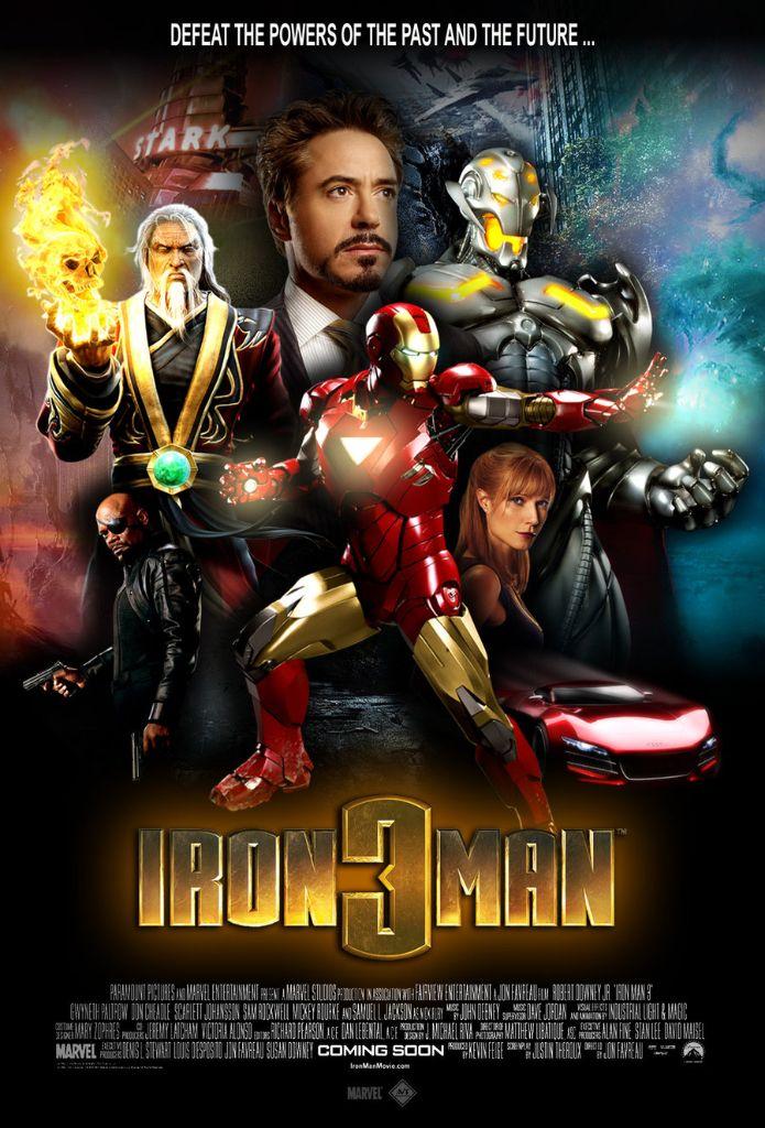 iron man 3 1080p share online