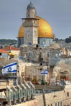 130 Ideas De Jerusalem En 2021 Arte Judío Arte Jerusalén