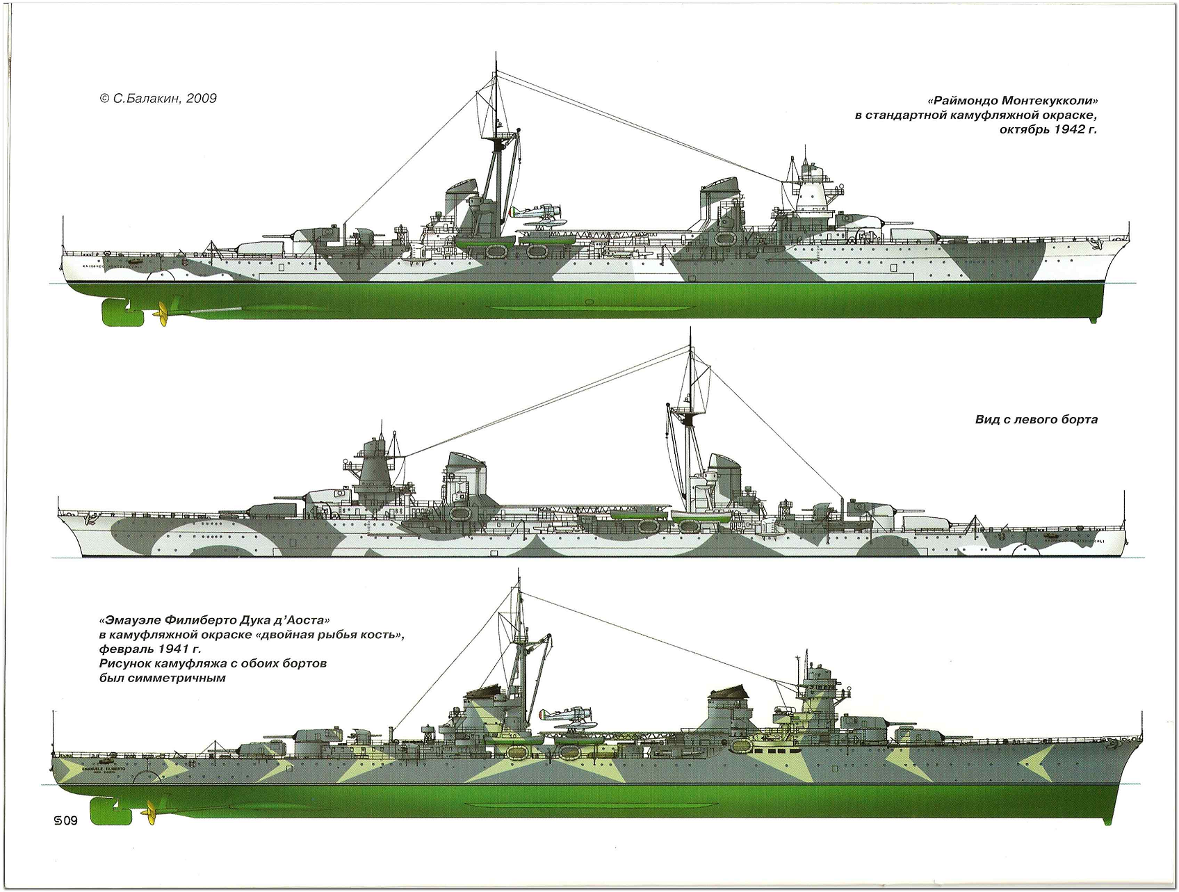 russian light heavy cruisers wwii 1941 1942. Black Bedroom Furniture Sets. Home Design Ideas