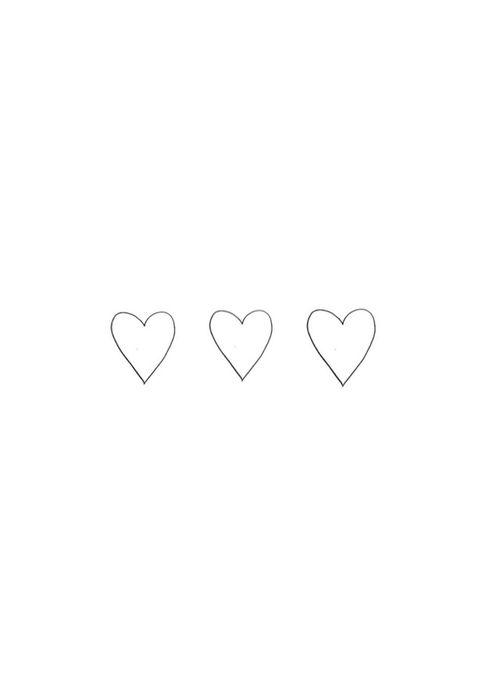 Imagen De Background Love And Draw Screen Savers Love Heart Drawing Heart Wallpaper