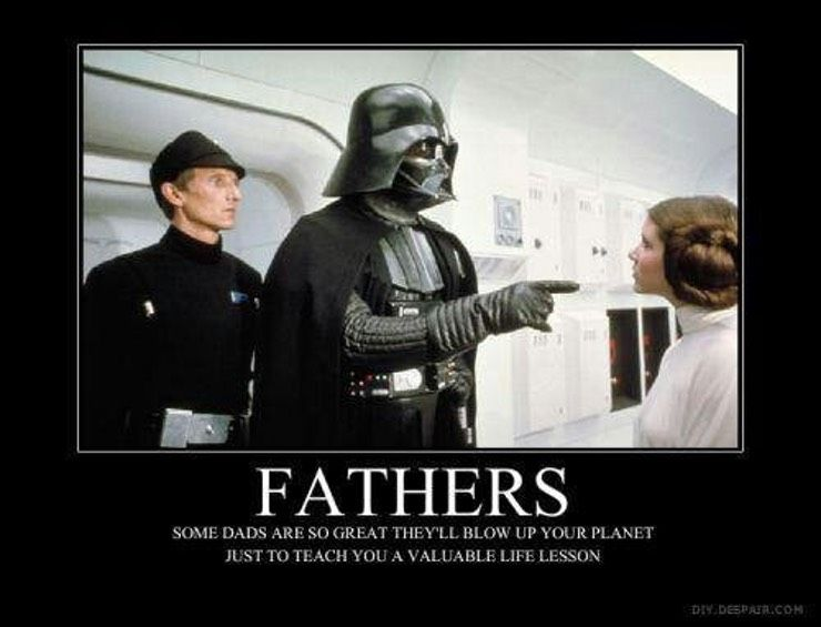 Image Result For Dad Memes We Are The Spark Pinterest Star