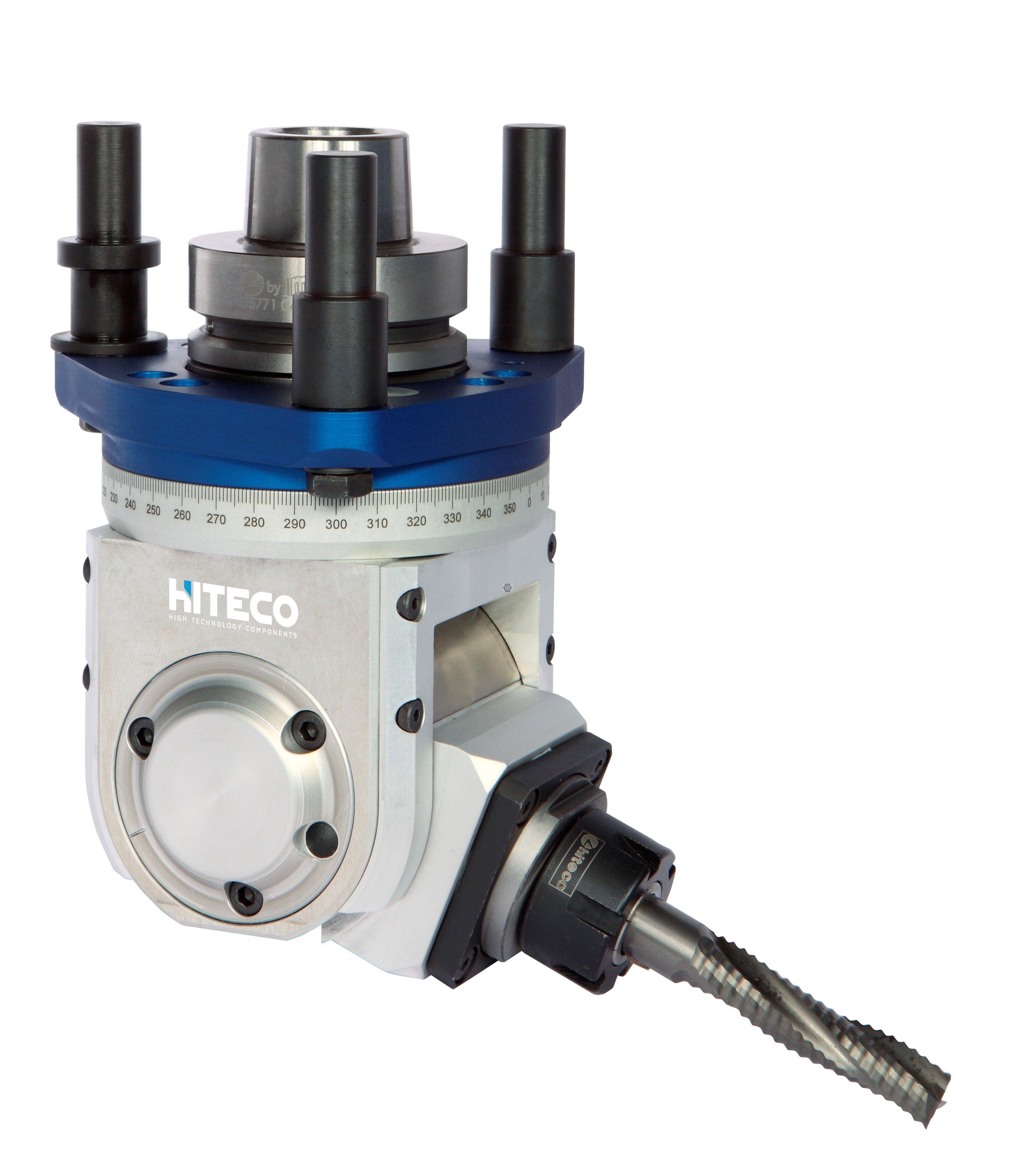 Hiteco TILT CNC Router Aggregate Diy cnc, Cnc router