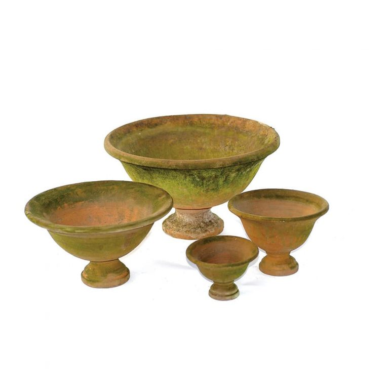 1d0c74879ddad77b4939bd83f0e418e8 - Better Homes And Gardens Wavy Bowls